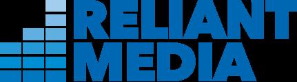 Reliant Media LLC